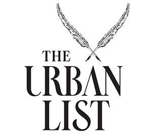 urban-list-300x300Logo