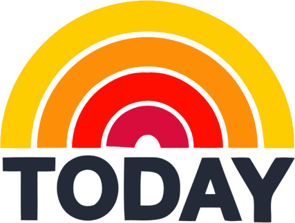 Today Show (2009 13) Logo