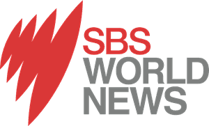 Sbs World News 2018 Logo 4852458C45 Seeklogo.com