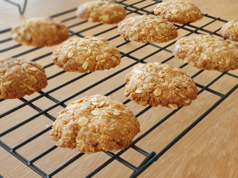 Anzac Cookies_10