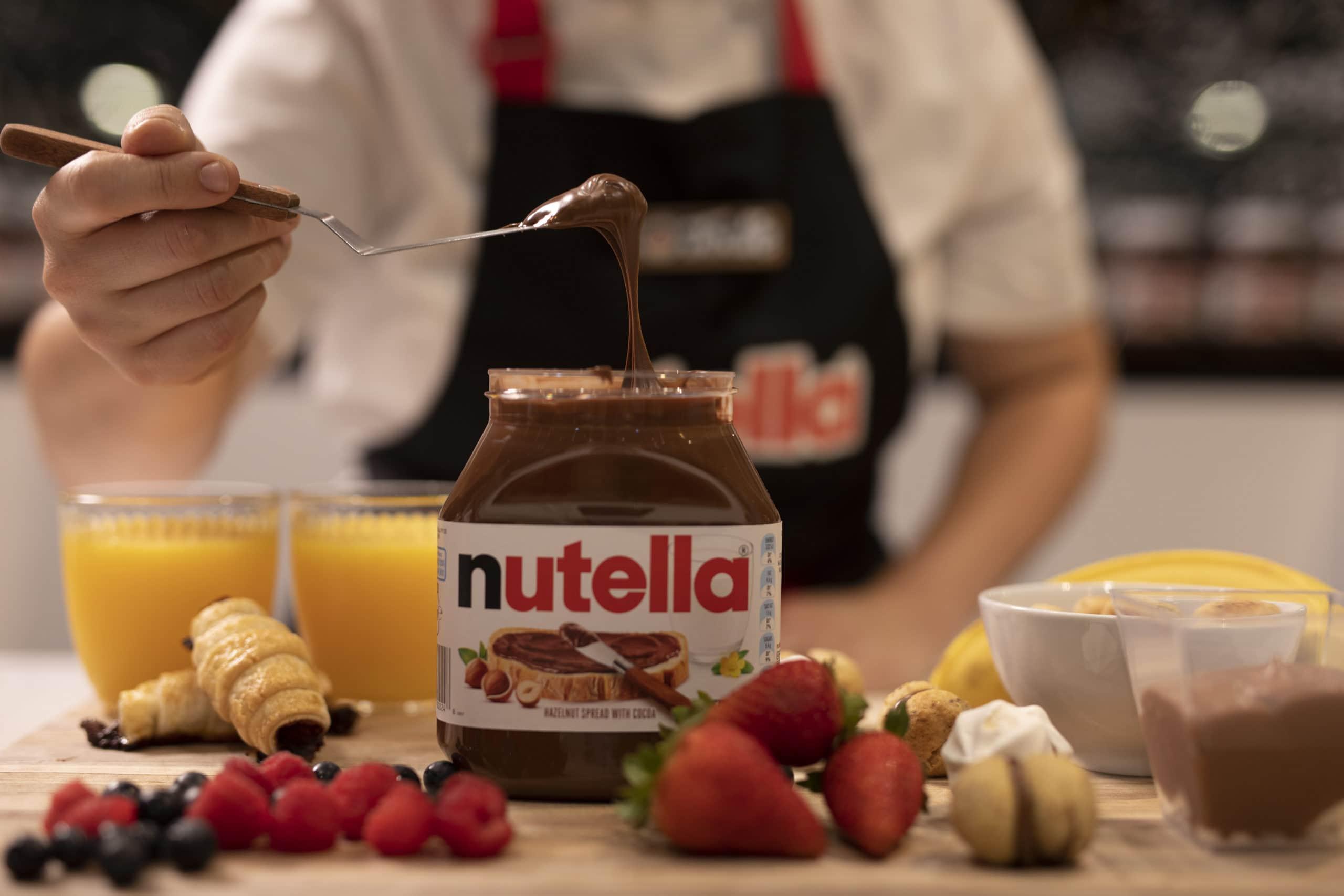Nutella 12052021 HR 16