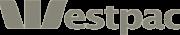 1280px-Westpac_logo-Grey