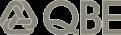 QBE-logo-Grey-1024x296