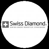 Swiss Diamond-Logo-Partner