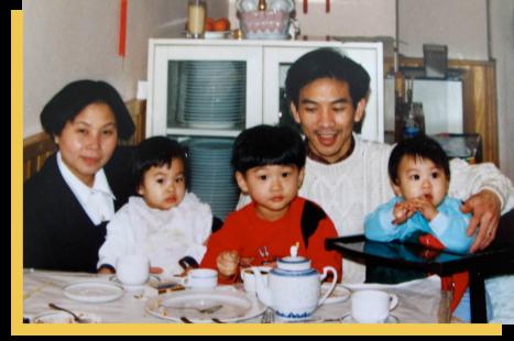 VIVE-JLT-Family