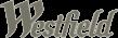 Westfield_logo_Grey-1024x330
