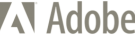 adobe-01-logo-png-transparent-Grey-1024x266