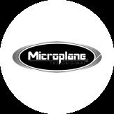 microplane-the-original-logo